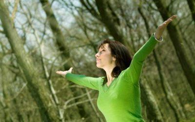 Stress: comment le gérer avec le Qi Gong?
