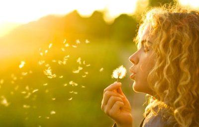 Libérez votre respiration grâce au Qi Gong