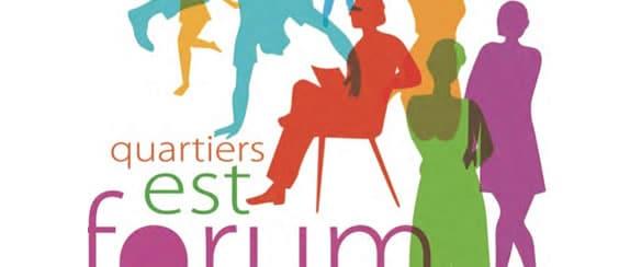 Forum des associations 2012–2013