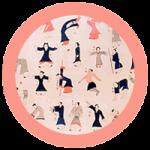 Dao Yin Qi Gong