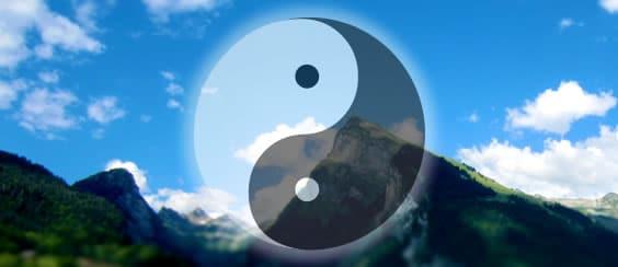 Stage Qi Gong: Mariage du Ciel de la Terre – 13 & 14 Avril2013