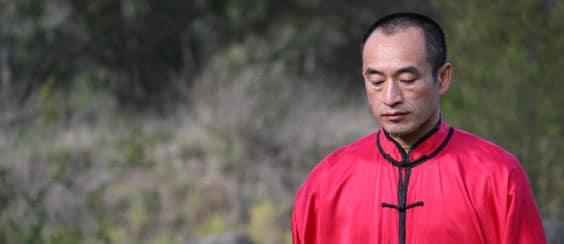 Ziran Qi Gong: la voie de la spontanéité