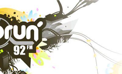 Qi Gong à la radio émission 6 : Yang Sheng - Nourrir la vie