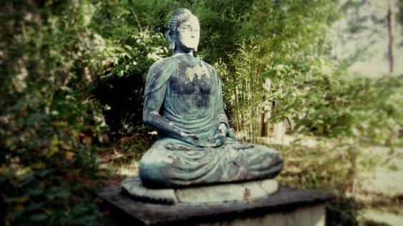 Méditation: vivre l'instant présent pour mieux se connaître