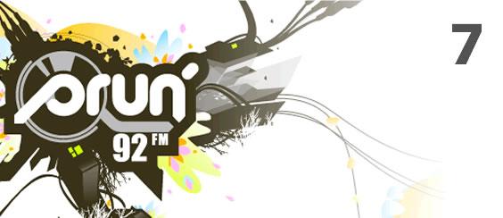 Qi Gong à la radio émission 7: La méditation