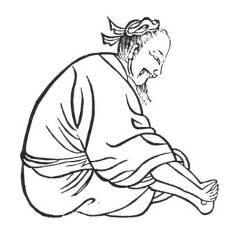 Dao Yin Tao Yin ou Do In