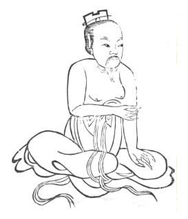 Petite Neige Xiǎo Xuě