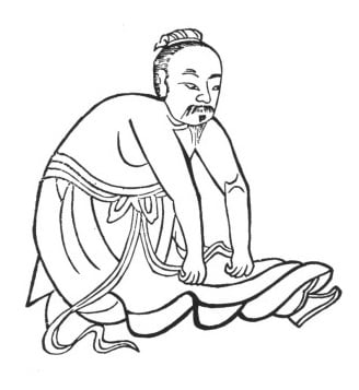 Qi Gong des saisons : solstice d'hiver