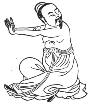 Source image : http://www.sacred-texts.com