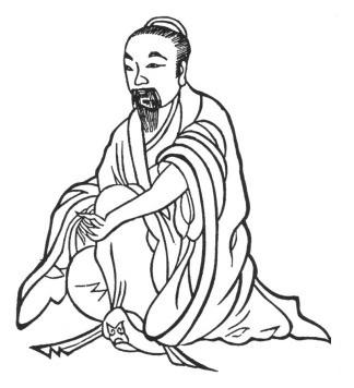 Qi Gong des saisons : début de l'été