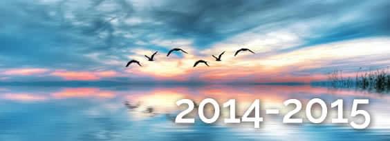 Qi Gong: reprise des cours à partir du lundi 15 septembre 2014
