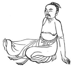 Qi Gong des saisons : petite chaleur