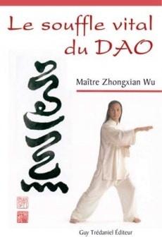 Qi Gong du Tigre du chamanisme chinois