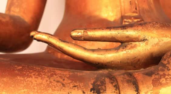 Qi Gong thérapeutique interne  Shaolin Nei Jin Yi Zhi Chan – 29 mars 2015 Complet!