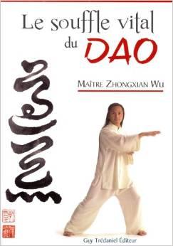 Le souffle vital du Dao