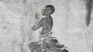 Ba Duan Jin du Nord