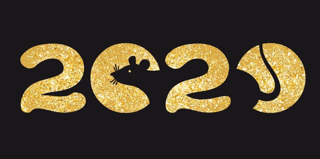 Rat de Métal 2020: du changement en perspective!