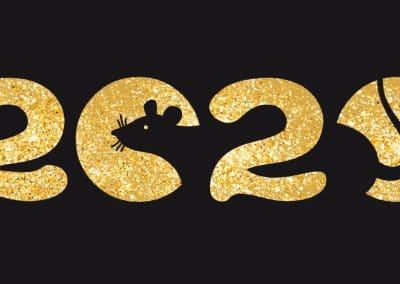 Rat de Métal 2020